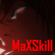 Avatar of Maxskill