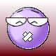 Illustration du profil de momo46