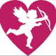 Avatar of CupidLover
