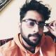 Profile picture of Abhinaw Priyadershi