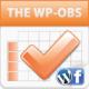 Profile picture of wpobs