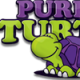 Profile picture of PurpleTurtlePro