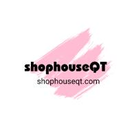 Foto del profilo di ShopHouseQT