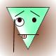 Avatar of hermitnim