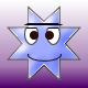 Рисунок профиля (7490984)