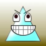 Profile picture of hilltim1