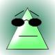 Profilbild von orypatig
