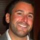 Profile picture of mattmedeiros