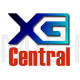 Profile picture of xgmidicentral