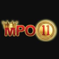 Foto del profilo di Mpo11