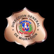 direccion-general-de-migracion
