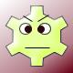 Avatar of cralx2k