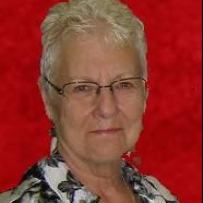 Karen Seltrecht