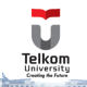 Profile picture of telkomuniversity