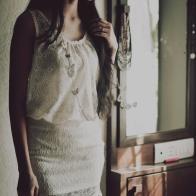 Foto del profilo di Shruti Goyal