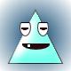 Illustration du profil de aude33