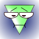 Avatar of yusufcuk