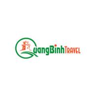 Foto del profilo di Quang Binh Travel