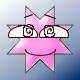 Profile picture of 20140210155