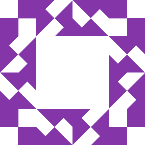 Profile picture of imytuv