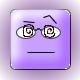 Рисунок профиля (Gayle Sigmon)