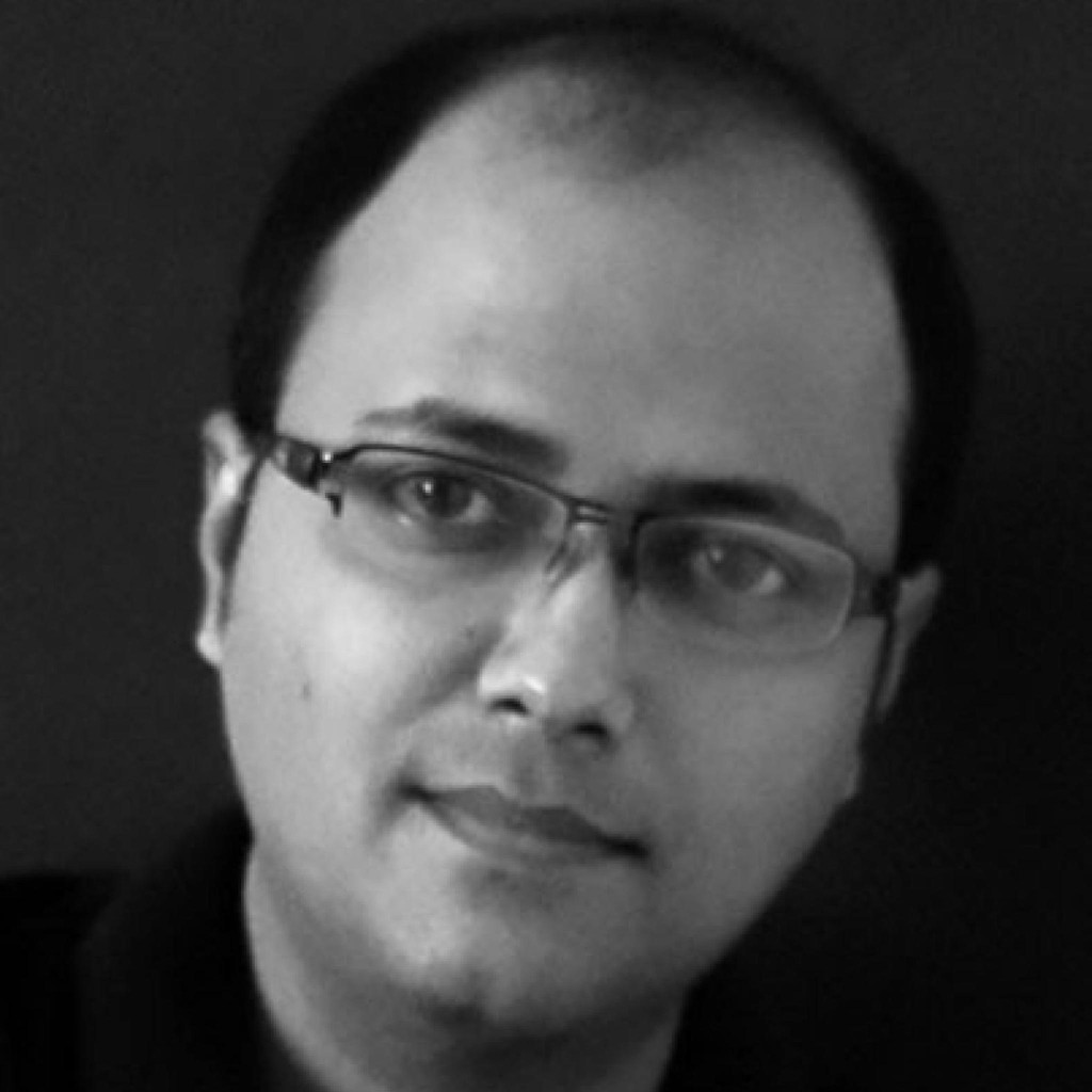 Headshot of MakeUseOf Writer, Saikat Basu