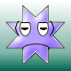 Avatar of flpmorais