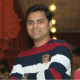Profile picture of Sandeep Maurya