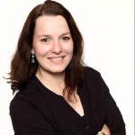 Profile picture of Mariska Vermeulen