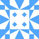 Group logo of Safe online pharmacy to buy viagra - 168197