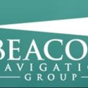 beaconnavigatio