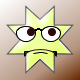 Illustration du profil de jitendra