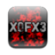 Profile picture of x0fx3