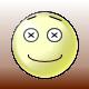Рисунок профиля (Yaman)