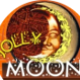 Profile picture of jollymoon