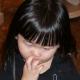 Profile picture of Mikorio
