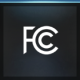 Profile picture of Federal Communications Commission