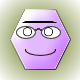 Profile photo of QuietMan