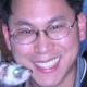 Profile photo of Jay Cuasay