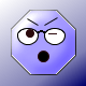Illustration du profil de blanmieprotsurpza