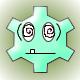 Avatar of anton168