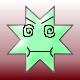 Avatar of Abdelgalil