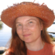 Profile photo of Ronja Addams-Moring