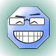 murat özkanca profil resmi