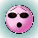 Profile picture of AJAYKUMAR S V
