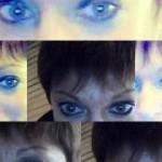 Foto del perfil de Silvia Cristina yaria