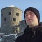 Profilbild för Zackan
