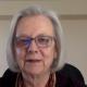 Profile picture of Andrea Cambridge