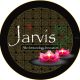 Profile picture of Jarvis Park
