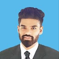 Foto del profilo di excelr Tuhin